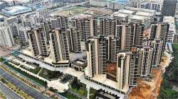 从财产税角度看房地产税,有利于形成改革共识