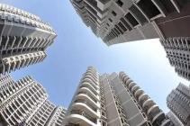 2018全国商品房销售近15万亿 专家:楼市还有10年发展期