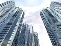 绿地集团发布四大长租公寓品牌