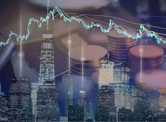 全球地产富豪榜:许家印居首,中国富豪数量世界第一!