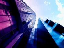 银行贷款利率不断走低,买房成本会降低吗?—运城楼盘网新资讯