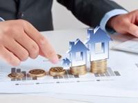置业指南:90后买房需知和建议