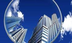 为什么开发商和中介用手段营造嘉兴房价没有下跌?