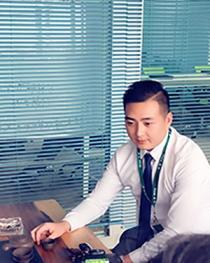 专访东莞企家房地产杨总:粤港澳大湾区是东莞最大的机遇