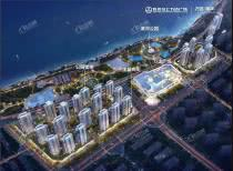 蚌埠淮上万达广场 4月12日开启微景观DIY奇妙之旅
