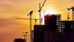 3月土地成交有所回暖,部分城市溢价率上升