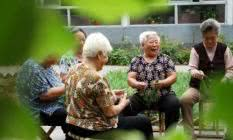 蚌埠这六家养老宜居地推荐给你