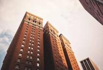 弄懂产权房和使用权房的区别,买房不吃亏!