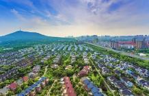 局部土地市场活跃,这些房企今年拿地已超百亿