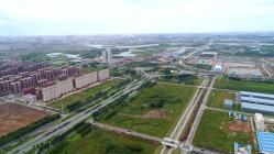 8家房企土储货值超万亿 二线城市受热捧