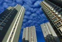 未来房地产发展态势引发高度关注