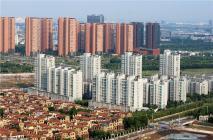专家访谈:户籍城市化与农村集体经济改革关联度高
