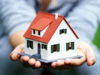 购房指南:买房遇7种情况可退房