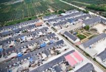 烟台哪个区的房子更适合投资?