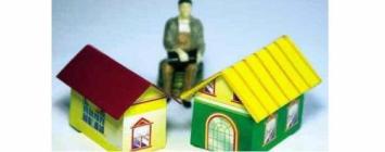 荆州新手买房指南:去售楼处要看哪些问题