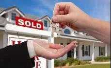 荆州购买新房收房时 都有哪些注意事项你知道吗?