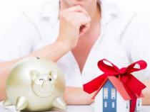 在荆州购房,贷款买房 房贷月供和收入比例怎样才最合适