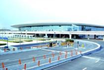 5月28日烟台蓬莱国际机场将正式启用
