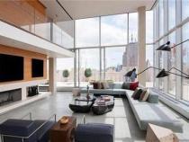 荆州买房知识,买房时怎么看房屋采光 一般都要遵循这六点