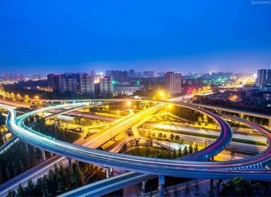 中山谋划长远发展 高水平打造国际一流湾区城市