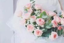 母亲节插花DIY,让幸福和花儿一样绽放!