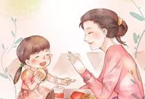 母亲节趣味亲子活动,开始免费报名啦!