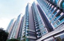 深圳二手房单月成交8000套 楼市已到牛熊分界线?