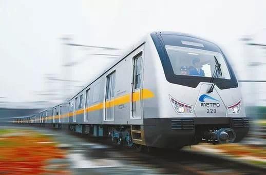 广州13条地铁沿线房价出炉!最低仅1.6万元/平