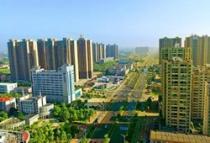 邵阳城区这些土地将征收(使用)快看有你家吗?