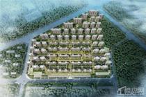 中海半山华府5月初获预售 将有96套房源入市