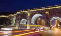 荆州房产信息,荆州中心城区各大楼盘优势对比