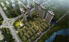 7282元/㎡起!安溪万达旁阳光城丽景湾120套住宅获批预售