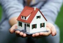 减税收、增建设 公租房发力住房保障