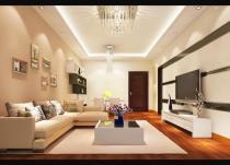 購房攻略:精裝房和精裝房樣板間差很大嗎