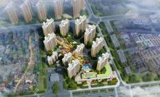 荆州沙北新区楼盘介绍,不得不购买荆州碧桂园中央公园的理由