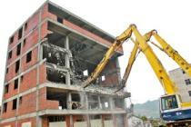 """北京发布在施违法建设处置办法,""""严、快、细""""不容忍在施违法建设"""