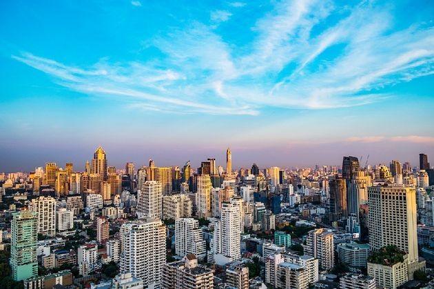 中国社科?#28023;?019年住宅价格预期增长7.6%