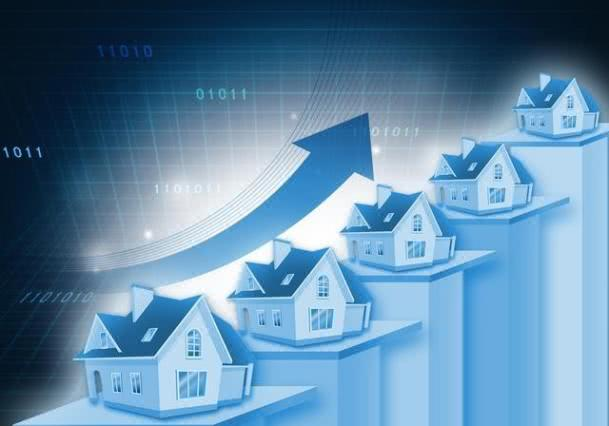 """稳房价先要稳地价 如何""""稳""""住地价和房价?"""