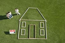 今年前4月 清远房地产开发投资增长14.4%