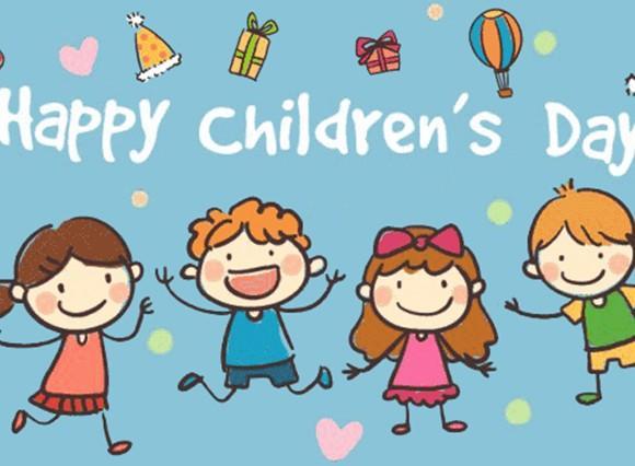 欢度六一,快乐童年|东青·颐和原著少儿文艺汇演邀您与宝贝童欢乐