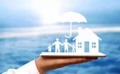 房贷被拒了,购房者能退首付吗?还需要承担什么责任?