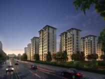 短期内一二线城市房价涨速将进一步减缓
