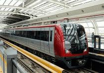 525亿助力地铁建设,天津地铁7号线、11号线项目启动