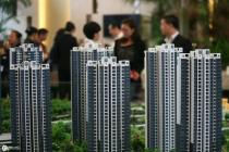 100万能买多大的房子?天津只能买30平