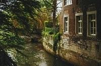在怀化买房选择大户型好还是小户型好?