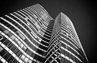 怀化办理商业贷款买房需要注意什么?