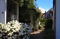 怀化买房到底什么位置的比较好?