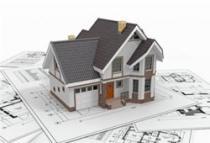 买房要谨慎 这些房子不能办理房产证