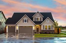 清远楼市本周网签数据来了,快看房价最新趋势!
