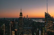 全国50城租房压力排行榜 看看你所在的城市水平